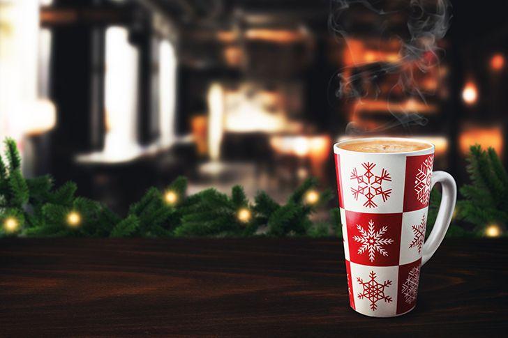 ナイトカフェ