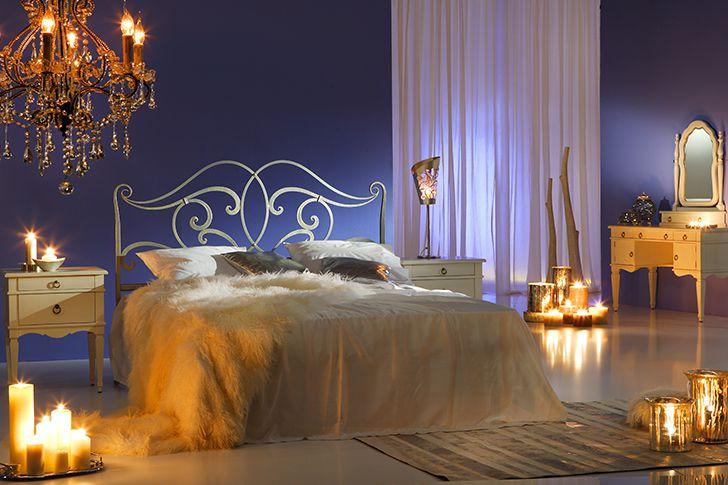 入浴している間に部屋を飾り付けしておく