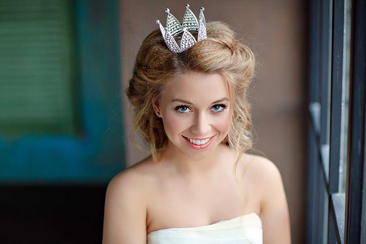 プリンセスに変身させてプロポーズ