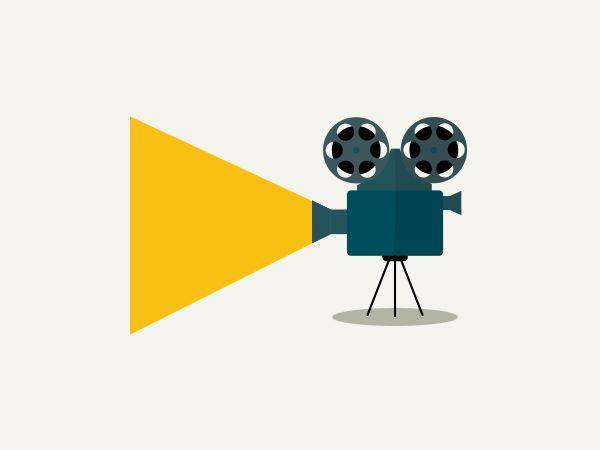 ビデオレター