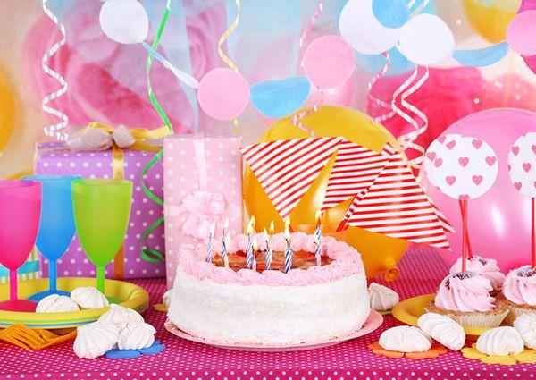 簡単 折り紙 折り紙 飾り 誕生日 : mysapu.com