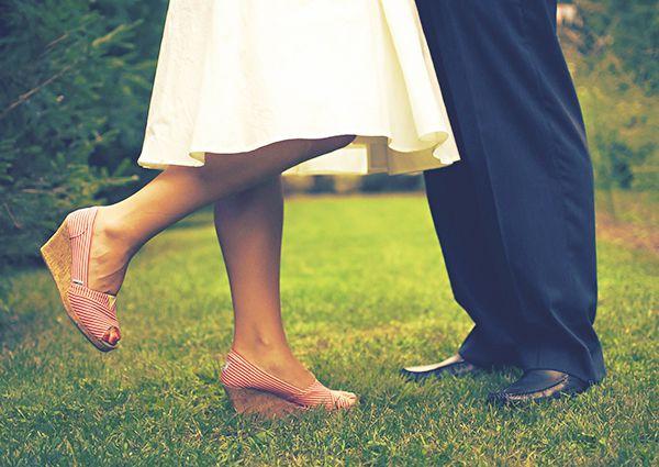 プロポーズの言葉