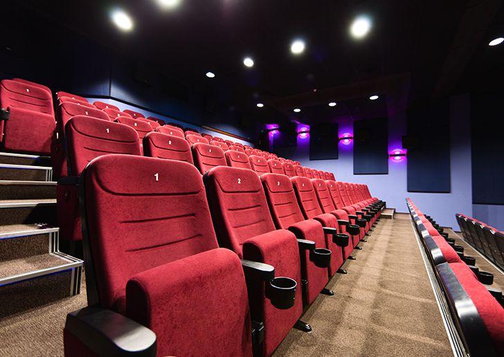 movie_theater_date