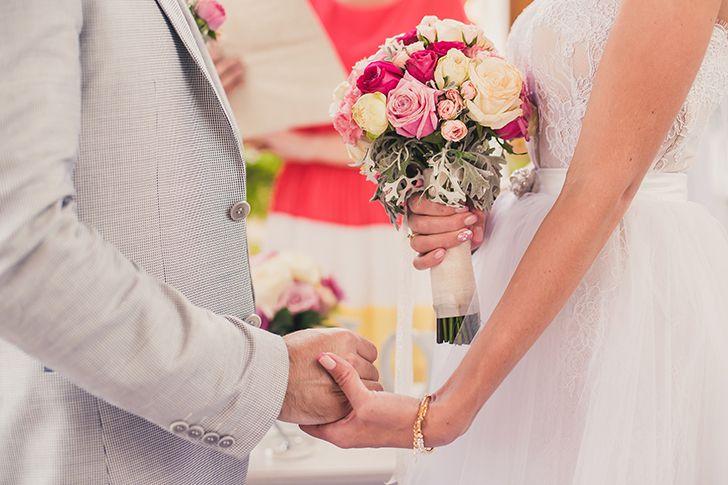 「結婚式 イメージ」の画像検索結果